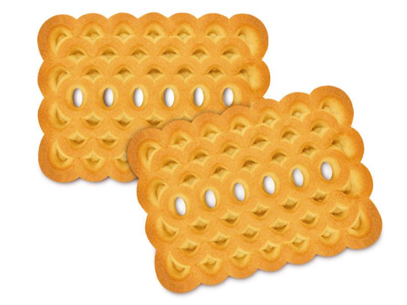 Где купить печенье оптом от производителя в Казахстане