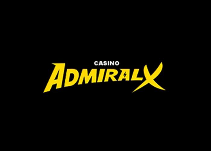 Адмирал Икс казино
