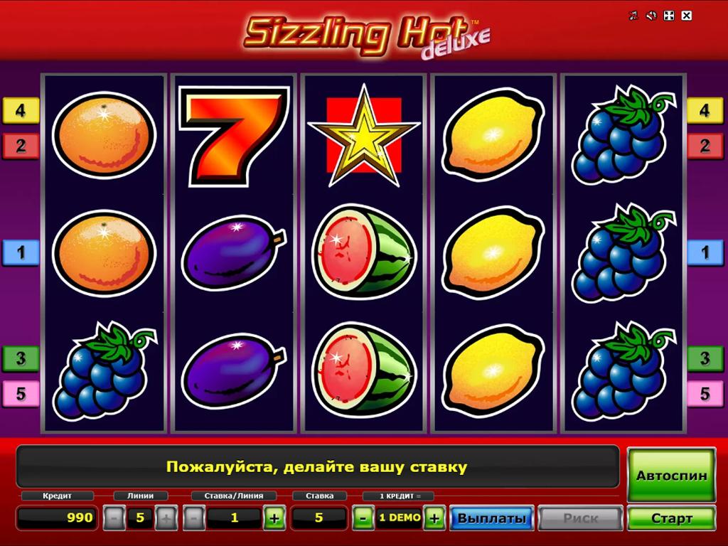 казино Vulkan24